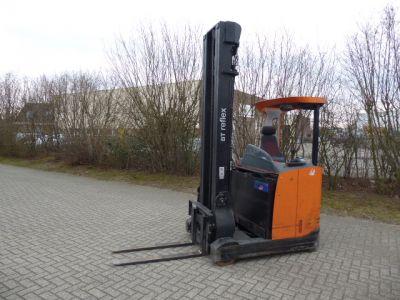 Reachtruck BT RRE 160