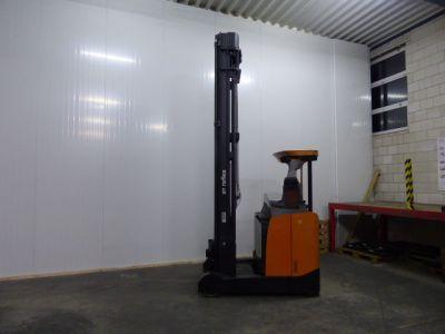 Reachtruck BT RRE 200 EC