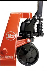 Bt-lifter-lhm230 lo