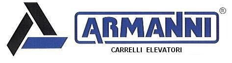 Armanni logo