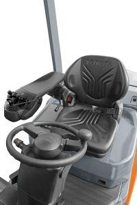 Toyota-tonero-seat