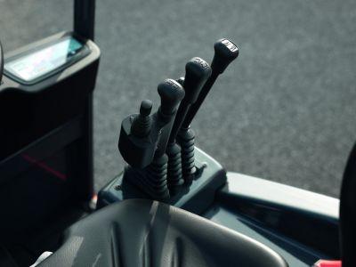 Toyota-traigo-24 hendelbedieninglo