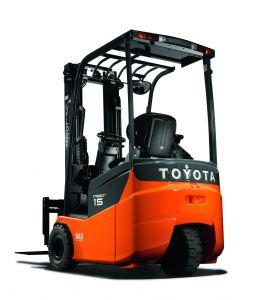 Toyota-traigo24-1.5 ton