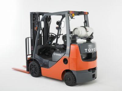 Toyota-8fgcu 3,5 lo