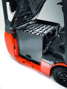 Toyota-traigo-48-3-wheel zijwaarts wissel