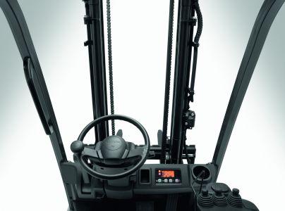 Traigo-48-forktip-visibility