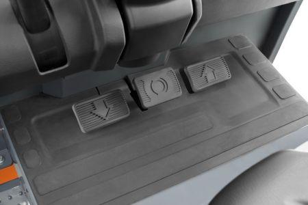 Traigo-80-double-pedal