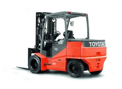 Toyota-traigo-ht