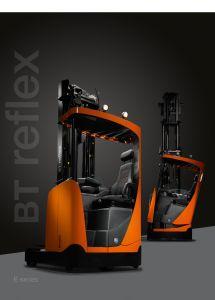 Bt-reflex-e-series-picture-for-poster lo