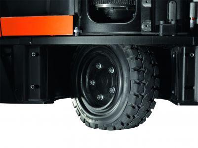 Bt-reflex-o-series-rre160-rear-wheels