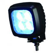 Veilig rijden met BlueSpot Led Light