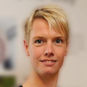 Judith Klein Wolterink